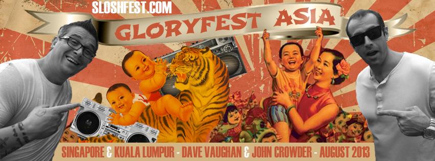 the new mystics john crowder pdf