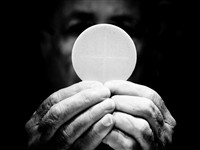 christ-in-eucharist