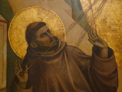 The-Sigmata-Of-St-Francis
