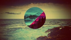 Hipster-Nature-wallpaper-5